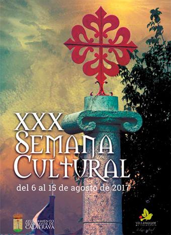 villamayor-semana-cultural