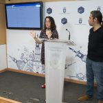 Ciudad Real: 15 días para votar por los nuevos nombres de las nueve calles afectadas por la Ley de Memoria Histórica