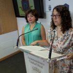 """El equipo de Gobierno celebra el """"rotundo éxito"""" de la Feria de Ciudad Real"""