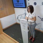 El Ayuntamiento de Ciudad Real asegura que no habrá cortes de agua pese a la situación de emergencia del pantano de Gasset