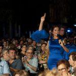Ciudad Real: La Puerta de la Copla