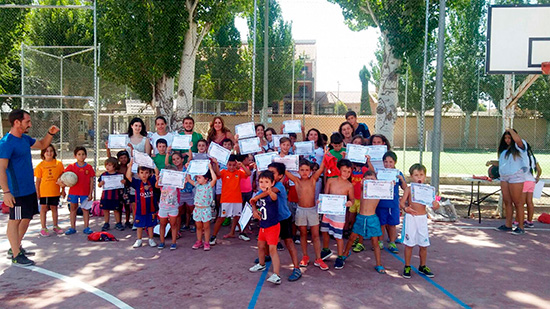 CARRIÓN_Escuela-de-Verano1