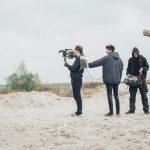 La Diputación convoca las ayudas a la creación de cortometrajes cinematográficos