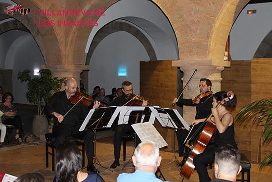 Cuarteto-Quiroga-(1)
