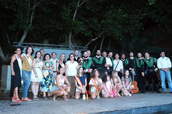 IX-CONCURSO-TUNAS-CARLOS-ERAÑA