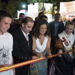 Ciudad Real: Como locos a la Feria