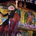 El Día del Niño de la Feria de Ciudad Real se ha fijado para el lunes 20 de agosto