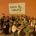 «Humillaciones, acoso sexual y violencia», el machismo aflora en la Feria de Ciudad Real