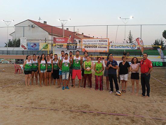 Presentación-XII-Torneo-Voley-Playa-2017