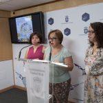 Feria de Ciudad Real 2017: Conciertos e hípica destacan en la programación habitual de las fiestas
