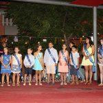 El buen ambiente y la alta participación notas características de las fiestas de San Pantaleón