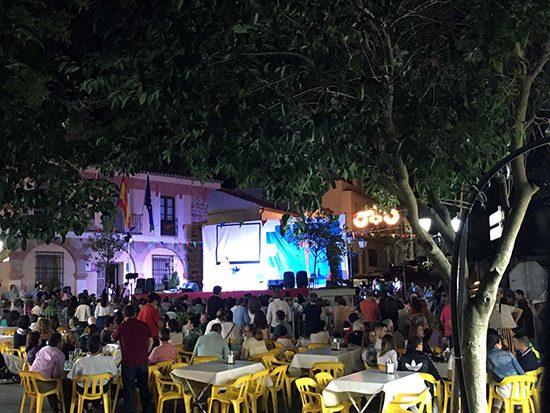 TERRINCHES_Inauguración-fiestas