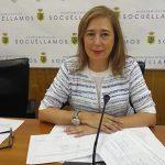 El Ayuntamiento de Socuéllamos destinará 745.000 euros a inversiones