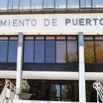 El Ayuntamiento de Puertollano convoca oposiciones para cuatro plazas de ordenanza y una de ingeniero técnico de obras públicas