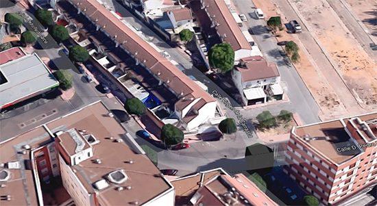 barrio-del-pilar