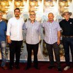 El XI Festival de las Artes Escénicas de Calzada se inaugura con la entrega de premios del concurso de fotografía de Naturaleza