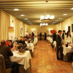 La Cámara de Comercio de Ciudad Real organiza una misión exposición de vino y aceite en Alemania