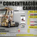 El Ayuntamiento de Puertollano obliga a suprimir las «denigrantes» chicas lavacamiones en la concentración de septiembre
