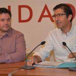 La Diputación concede ayudas a 198 asociaciones de la provincia por valor de 137.764 euros