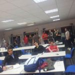 Puertollano: La Justicia desestima la indemnización por daños y perjuicios para los alumnos de Fundación Virtus que se quedaron sin titulación