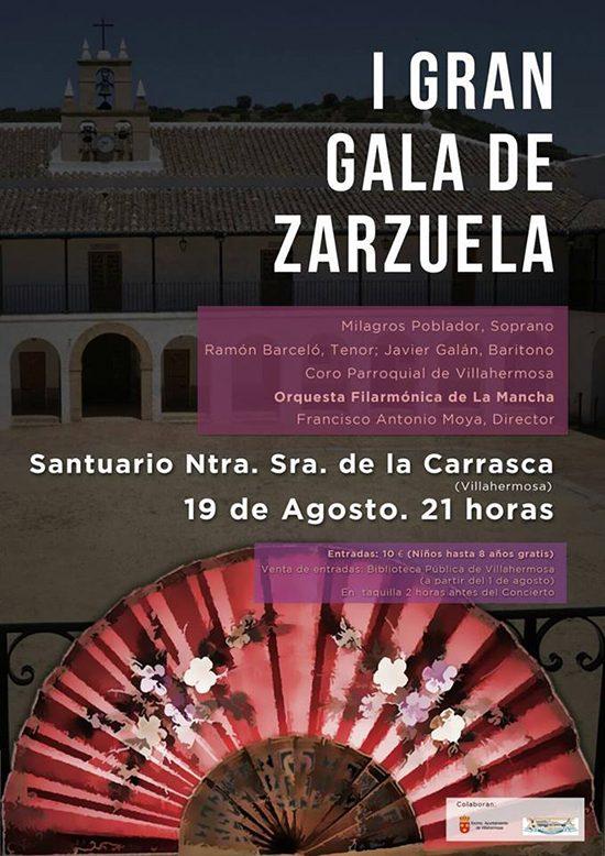 gran-gala-de-la-zarzuela