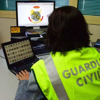 guardia-civil1