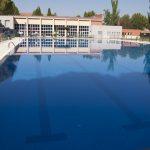 Ciudad Real: La temporada de piscinas de verano arranca el próximo 15 de junio