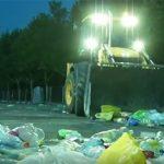 Ciudad Real: Una Feria con un 10% más de basura
