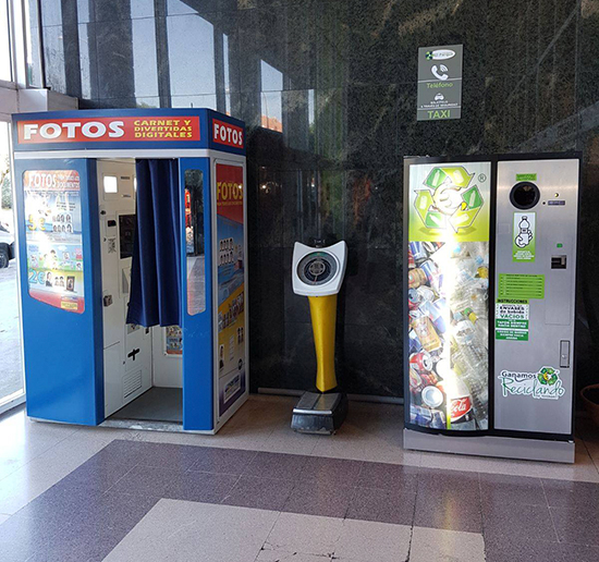 maquina-reciclaje-1