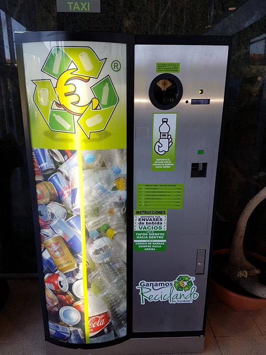 maquina-reciclaje-2