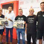 """Puertollano: Música en directo en la XXIII Concentración Mototurística """"Mineros"""""""