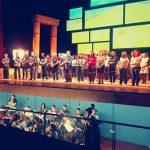 """La OFMAN pondrá en escena """"La traviata"""" en el X Festival de Música Clásica de Infantes"""