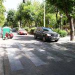 El Ayuntamiento de Puertollano instará al Ministerio de Fomento a asfaltar el Paseo de San Gregorio