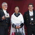 Convocados los XVI Premios Literarios Sancho Panza