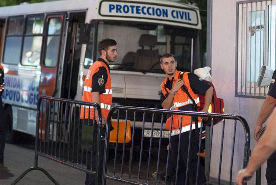 proteccion civil feria 1