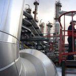 Puertollano: Repsol lanza nueva convocatoria de cursos de formación de operador de plantas químicas y analista de laboratorio