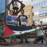 El cuarto Sahara Festival contará con dos escenarios por los que pasarán ocho grupos y solistas