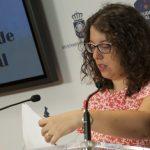 La Junta de Gobierno Local aprueba iniciar el expediente de las obras de la calle Esperanza
