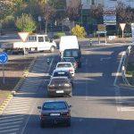 Miguelturra: Campaña de control de velocidad en vías urbanas y travesía hasta el 24 de agosto