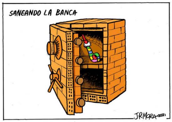 Fuente J.R. Mora, Corrupción (2017)