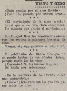 Fuente_ La Acción, Madrid (22.9.1920)