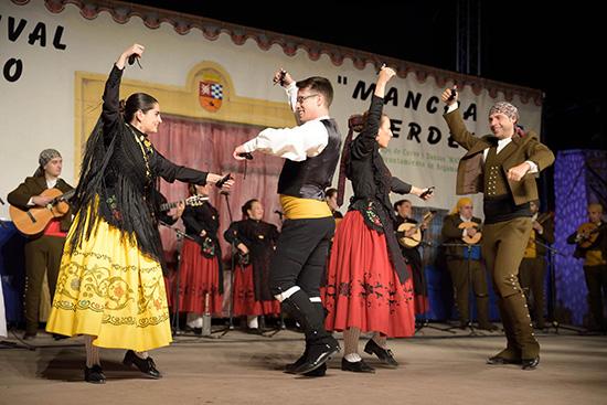 20170903_XXXVIII-Festival-de-Folclore_Fuente-Agria001