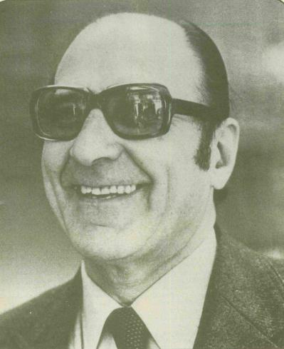 Precioso en 1979 (Foto de Ramón Rodríguez, Tiempo de Historia, marzo de 1979)