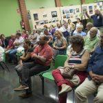 Los caminos centran las peticiones al Ayuntamiento de los vecinos de La Poblachuela