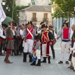 Batalla de Ciudad Real Sábado 10