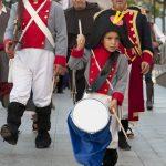 Batalla de Ciudad Real Sábado 11