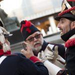 Batalla de Ciudad Real Sábado 21