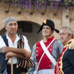 Batalla de Ciudad Real Sábado 25