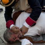 Batalla de Ciudad Real Sábado 30
