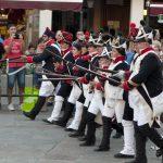 Batalla de Ciudad Real Sábado 37